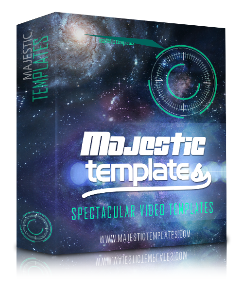 Majestic Templates